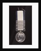 Naval General Service Medal 1793-1840 by W. Wyon