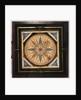 Amplitude compass by Ferreira