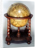 Sphere and stand by Willem Jansz Blaeu