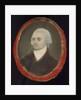 George B. Westcott (1745-1798) by Anonymous
