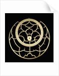 Astrolabe: rete by Michael D. Piquer
