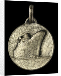Medal commemorating the 'Conti de Savoia'; reverse by unknown