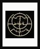 Astrolabe: rete by unknown