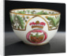 Teacup by Samson