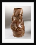 Toby jug by Doulton & Watts