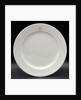 Plate by Simeons (Potters) Ltd