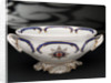 Tureen by unknown