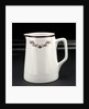 China jug by Wedgwood & Co. Ltd.