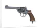Enfield No 2 Mark I* by Royal Small Arms Factory