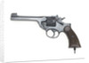 Enfield No 2 Mark I by Royal Small Arms Factory