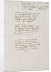 Song composed by Elizabeth I to celebrate the defeat  of the Spanish Armada, 1588 by Elizabeth I