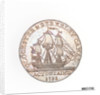 Token commemorating the Gloucester and Berkeley Canal by T. Wyon