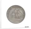 Halifax halfpenny token by unknown