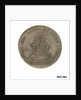 Farthing token commemorating Admiral of the Fleet Richard Howe (1726-1799) and the Glorious First of June, 1794 by T. Wyon
