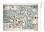 Kyushu by Bunkindo of Nagasaki