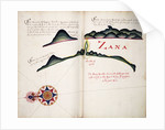 Zana by William Hack