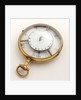 Compass dial by Jacques Etienne Armand