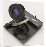 Dipleidoscope by Edward Edward John Dent & Co.