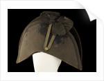 Royal Naval uniform: pattern 1805 by unknown