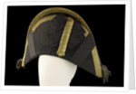 Royal Horse Guards uniform: pattern 1812 by unknown