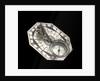 Butterfield dial, reverse by Pierre Sevin