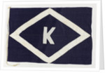 House flag, Kaye Son & Co. by unknown