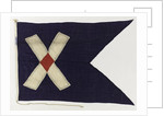 House flag, Scottish Shire Line Ltd by unknown