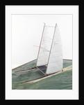 'Crossbow II', port by Kelvin Thatcher