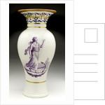 Vase by Thomas Flight