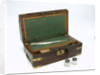 Nelson's writing box by unknown