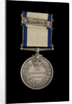Conspicuous Gallantry Medal 1937-1947, reverse by P. Metcalfe