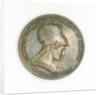 Prize medal, Institute National des Sciences et des Arts, obverse by Rambert Dumarest