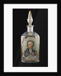 Decanter by unknown