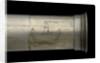 Naval telescope - inscription by Dollond