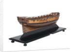 'Lowestoft', starboard stern quarter by unknown
