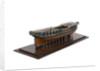 RÔòá┬«volutionnaire', starboard stern quarter by unknown
