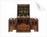 Medicine chest by unknown