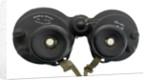 CF41 Binoculars by Barr & Stroud