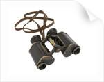 Binoculars by Carl Zeiss
