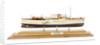Yacht 'Wilna' by unknown
