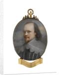 Sir Kenelm Digby (1603-1665) by John Hoskins