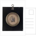 Horatio Nelson (1758-1805) by Thomas Burke