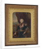 Admiral of the Fleet Sir John West GCB (1774-1862) by William Hudson