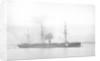 'Vasco da Gama' (Br, 1873) by unknown