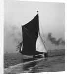 'Centaur' (Br, 1899) under sail by unknown