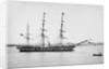 'Essex' (Br, 1862) by unknown