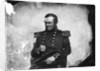 Possibly Jurgen Nielsen Muller or Christian Soren Marcus Olrik by Edward Augustus Inglefield