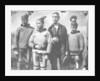 Inuit group by Edward Augustus Inglefield