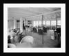 The verandah cafe of 'Lochfyne' (Br, 1931) by unknown