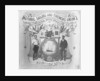 National Amalgamated Sailor's and Fireman's Union of Great Britain and Ireland by unknown